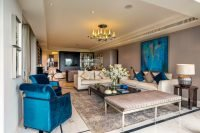 Impressive Benefits Of Living in a Luxury Apartment